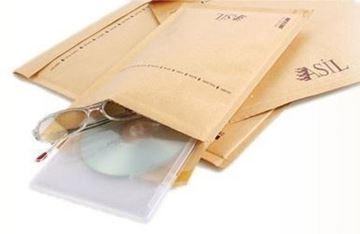 Hava kabarcıklı zarf 30x40 resmi