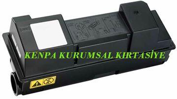 KYOCERA TK 350 Muadil Toner resmi
