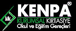 KENPA KURUMSAL